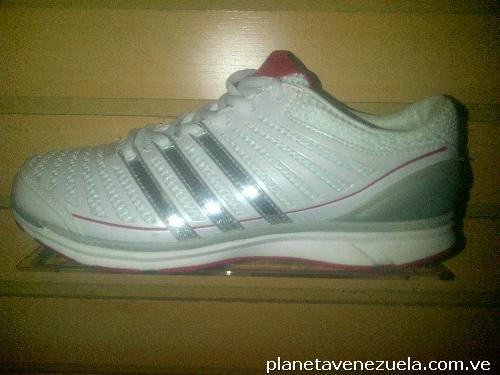 Adidas Al Distrito Mayor De Zapatos Caracas En Deportivos Venta aHwPtxnnq