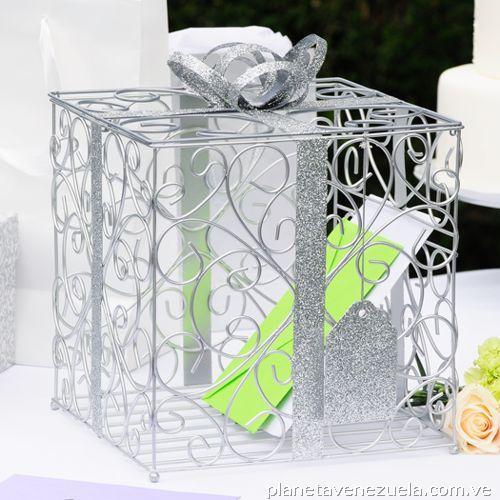 Unique Wedding Ideas For Reception Fotos de alquiler de b...