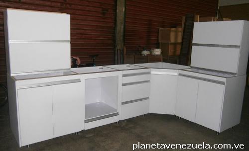 Cocinas modulares imagui - Cocinas modulares ...