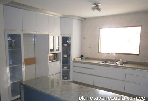 Imagenes de cocinas empotradas modernas imagui - Cocinas modulares ...