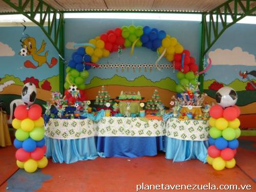 Payasita Decoración Piñateria Muñecotes Tortas Pasapalos