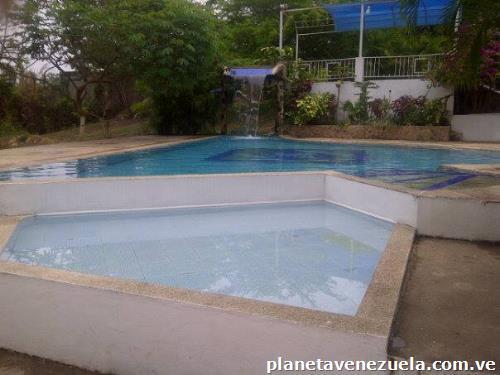 Fotos de alquiler de finca con piscinas rancho taguapire for Alquiler de piscinas