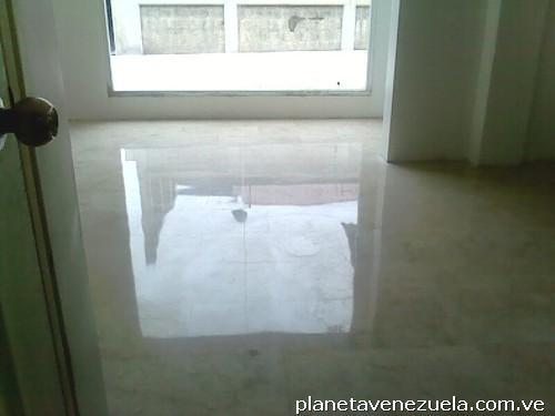 Emplomado y cristalizado de pisos de m rmol y granito en for Pisos en marmol y granito