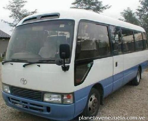 Fotos de servicio de transporte ejecutivo terrestre en - Servicio de transporte ...
