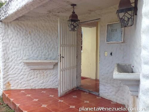 casa entidad ahorro prestamo: