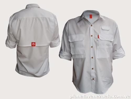 Servicio de Bordados y camisas industriales y deportivas