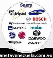 precio al por mayor la venta de zapatos Calidad superior Reparación de Lavadoras y Secadoras Americanas y Asiáticas ...